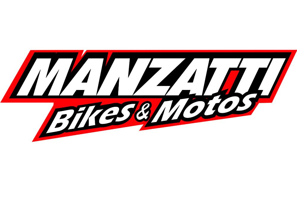 Manzatti Bike e Motos