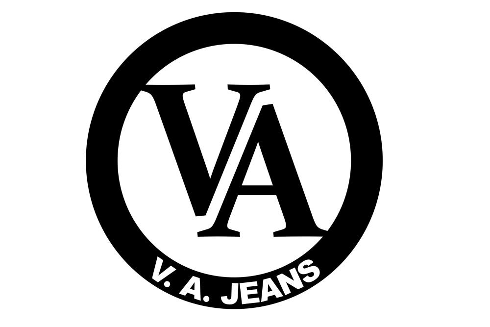 V.A. Jeans