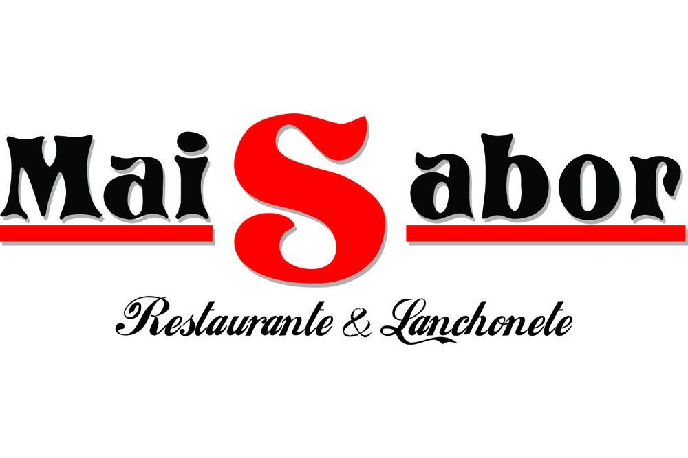Restaurante Mais Sabor