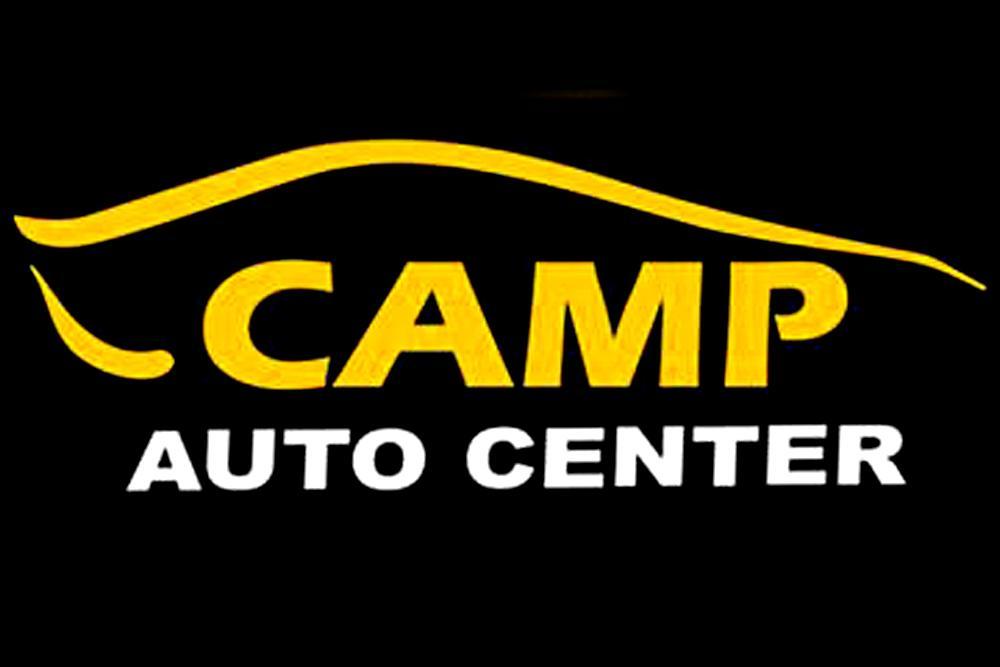 Camp Autocenter
