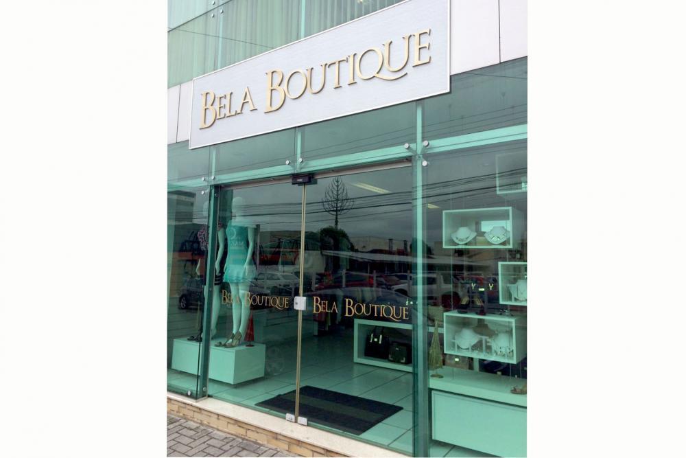 Bela Boutique